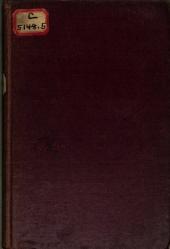 Documents relatifs aux églises de l'Orient considérées dans leurs rapports avec le Saint Siége de Rome