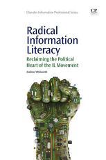 Radical Information Literacy PDF