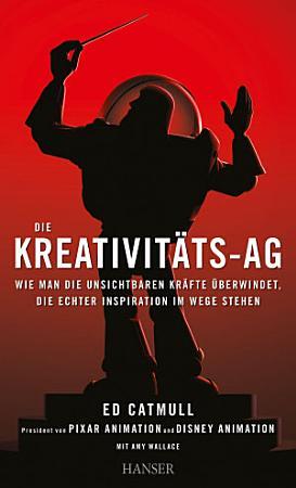 Die Kreativit  ts AG PDF