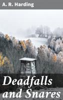 Deadfalls and Snares PDF