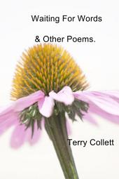 Waiting For Words: & Other Poems.