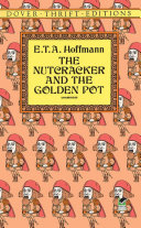 The Nutcracker and the Golden Pot