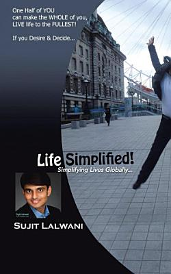 Life Simplified