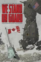 We stand on Guard PDF