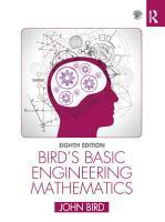 Bird s Basic Engineering Mathematics PDF