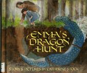 Emma s dragon hunt