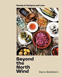 Beyond the North Wind PDF