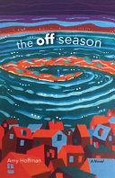 The Off Season PDF