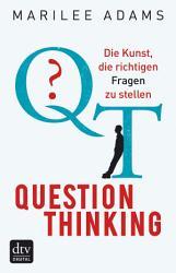 QT   Question Thinking PDF