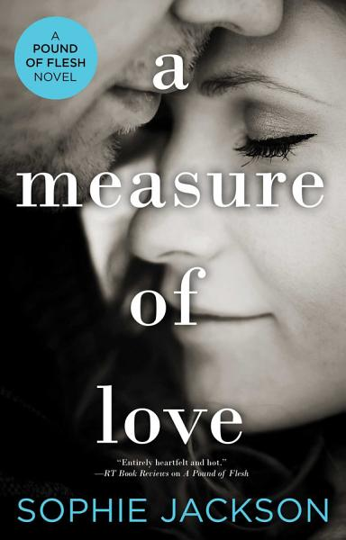 Download A Measure of Love Book