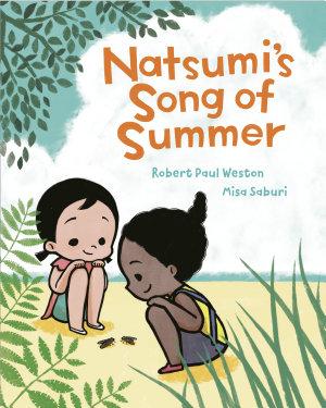Natsumi s Song of Summer