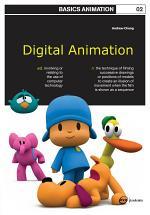 Digital Animation