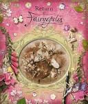 Return to Fairyopolis PDF