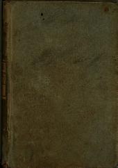 L' Enfant Du Carnaval: Histoire Remarquable, Et Surtout Véritable, Pour Servir de supplément aux Rapsodies du jour, Volume1