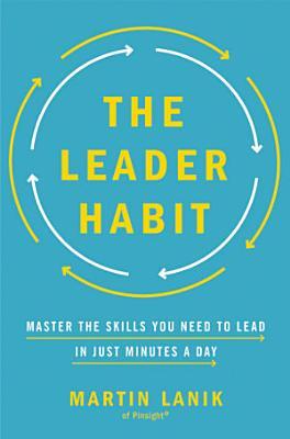 The Leader Habit
