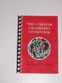 The Cornish Cranberry Cookbook