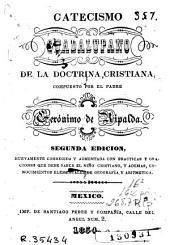Catecismo guadalupano de la doctrina cristiana