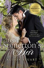 Lord Somerton's Heir
