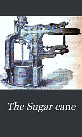 The Sugar Cane PDF