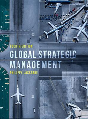 Global Strategic Management PDF