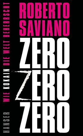ZeroZeroZero PDF