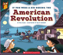 If You Were a Kid During the American Revolution PDF