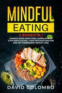 Mindful Eating PDF