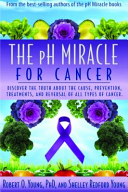 The PH Miracle for Cancer