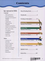 All about Animals Around the World