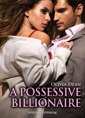 A Possessive Billionaire vol.9: His, Body and Soul