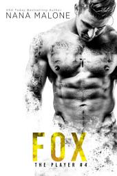 Fox (Sports Romance, Contemporary Romance, Romantic Comedy, New Adult, Friends to Lovers, Hockey Romance)