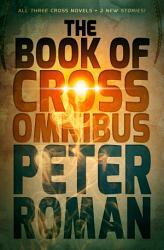 The Book of Cross Omnibus PDF