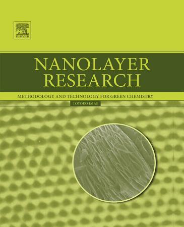 Nanolayer Research PDF