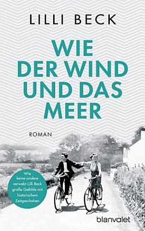 Wie der Wind und das Meer PDF