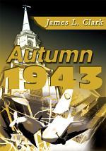 Autumn 1943