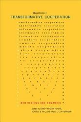 Handbook of Transformative Cooperation PDF