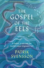 The Gospel of the Eels PDF
