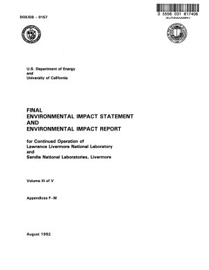 Lawrence Livermore National and Sandia National Laboratories  Continued Operation PDF