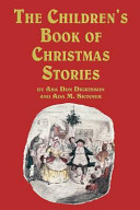 The Children s Book of Christmas Stories