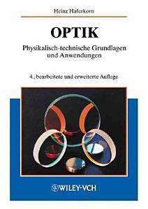 Optik PDF