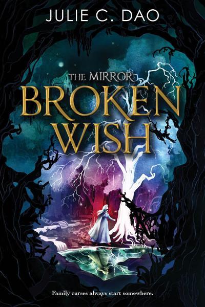 Download The Mirror  Broken Wish Book