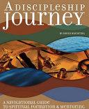 A Discipleship Journey