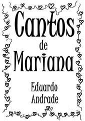 Cantos De Mariana