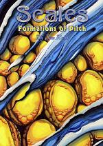 SCALES - Formations of Pitch