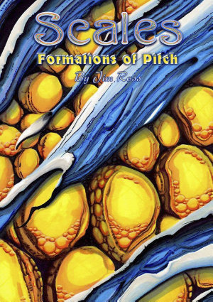 SCALES   Formations of Pitch