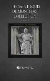 The Saint Louis de Montfort Collection [7 Books]
