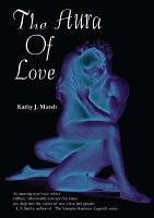 The Aura of Love PDF