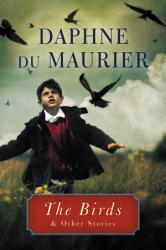 The Birds Book PDF