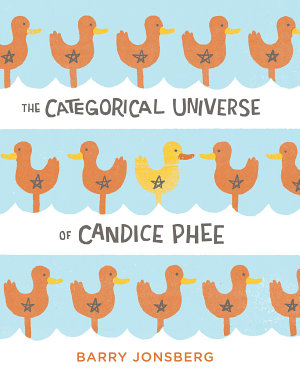 The Categorical Universe of Candice Phee PDF