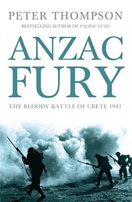 Anzac Fury